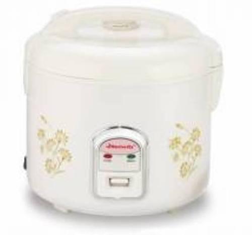 rice-cooker-1-8ltr
