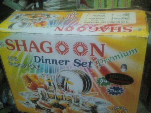 Shagoon -51-piece-dinner-sets-heavy-weight