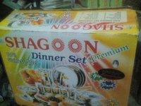 Shagoon -51-piece-dinner-sets-heavy-weight