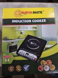 surya-mate-induction cooker