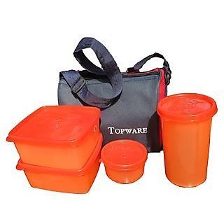 topware-lunch-box