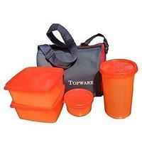 topware-lunch-box
