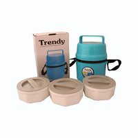 trendy-containers