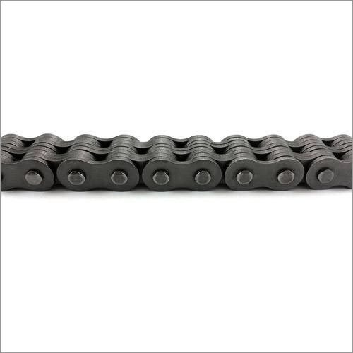 Industrial Leaf Chains