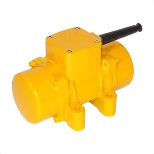 Industrial Eccentric Vibrators