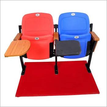 School & College Auditorium Chair