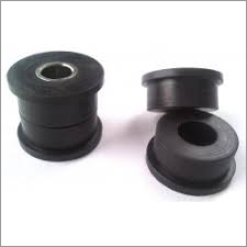 Viton Rubber Bush