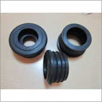 Natural Rubber Grommets