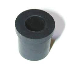 Silicone Rubber Bush