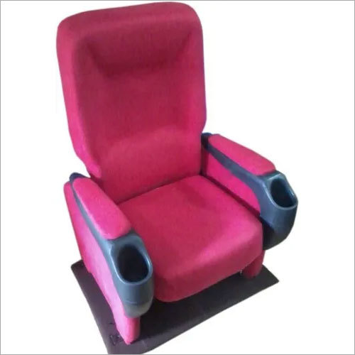 Hitech Multiplex Chair