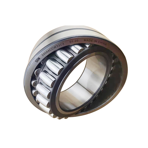 85mm Bore Spherical Roller Bearing
