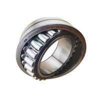 Spherical Roller Bearing 22318MB
