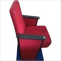 Simple Theatre Seatings