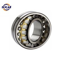 bearing rollers manufacturers 22322MB
