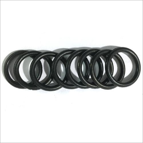 Buna O Rings
