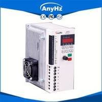 2.2KW AC 3 Phase Variable Frequency Drive