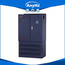 280KW 220v AC Variable Frequency Drive