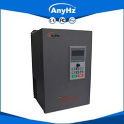 3.7KW 220v AC 3 Phase Output Variable Frequency Drive