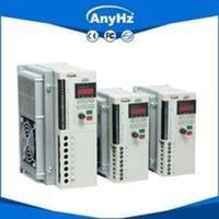 High performance SVC control 20000 watt inverter