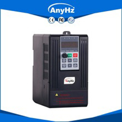 15KW Drive Variable AC Motor Speed Controller Inverter