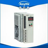 200KW 400hz to 60hz Frequency Converter Control