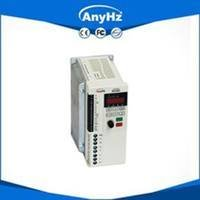 7.5KW Brushless Variable AC Synchronous Motor Speed Controller