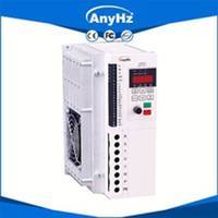 CE Certificated Vector Control 380v three phase