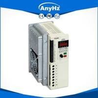 CE 3.7KW4KW Variable Speed Drive 50 60 Hz Motor Speed Controller