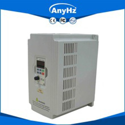 Mini Size SVC Frequency Inverter
