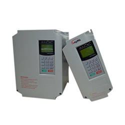 7.5kw three phases frequency inverters, high-end type 400V