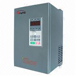 3-phase 400V 185kW Frequency Inverters