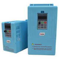7.5kW V/F Control AC Drives