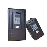 0.75-11kW Economy Frequency Converter (Inverter), Frequency Skip Function