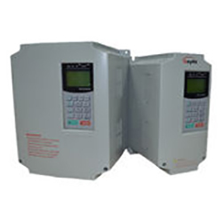 400V Three Phase 50Hz to 60Hz AC Frequency Drive