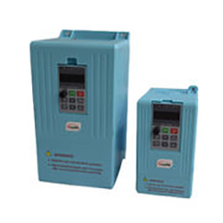132kw Three Phases 380V Frequency Inverter