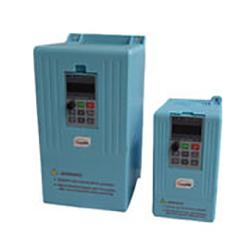 132kw Three Phases 380V Frequency Inverter