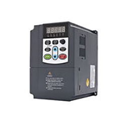 230380V 0.75kW Variable Frequency Inverter