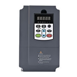 4kW Variable Frequency Inverter of 380V