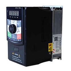3-phase 30kW 50kW AC frequency inverter 60Hz 220V 380V frequency converter