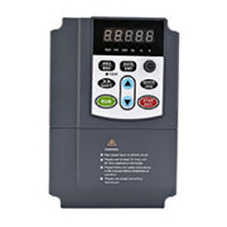 2.2kW Variable Frequency Inverter of 230380V