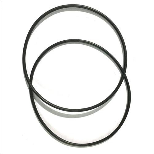 EPDM O Rings