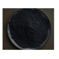 Chromium Metal powder (Fine Grade)