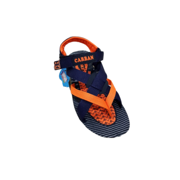 3f838ee5c7e89 Dip Kids Sandal - STAK EXPORTS LLP