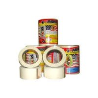 Adhesives Sealants and Coatings