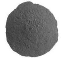 Nickel metal powder ( Fine Grade)