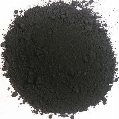 Manganese Metal Powder ( Fine Grade)