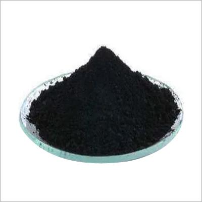 Silicon Metal Powder (Fine Grade)