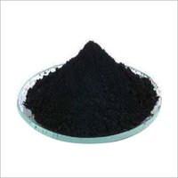 Silicon Metal Powder (Fine Grade)