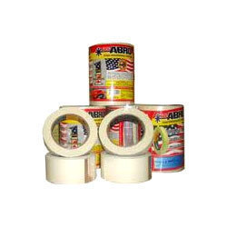 ABRO Adhesives