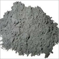Carbonyl Nickel Metal Powder (2 to 5 micron)